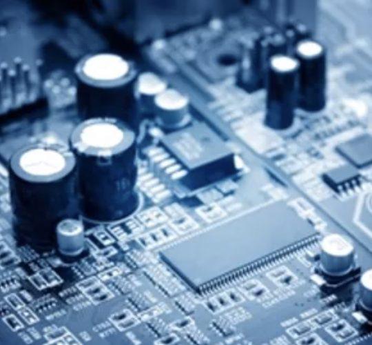 Istituto Tecnico – Elettronica