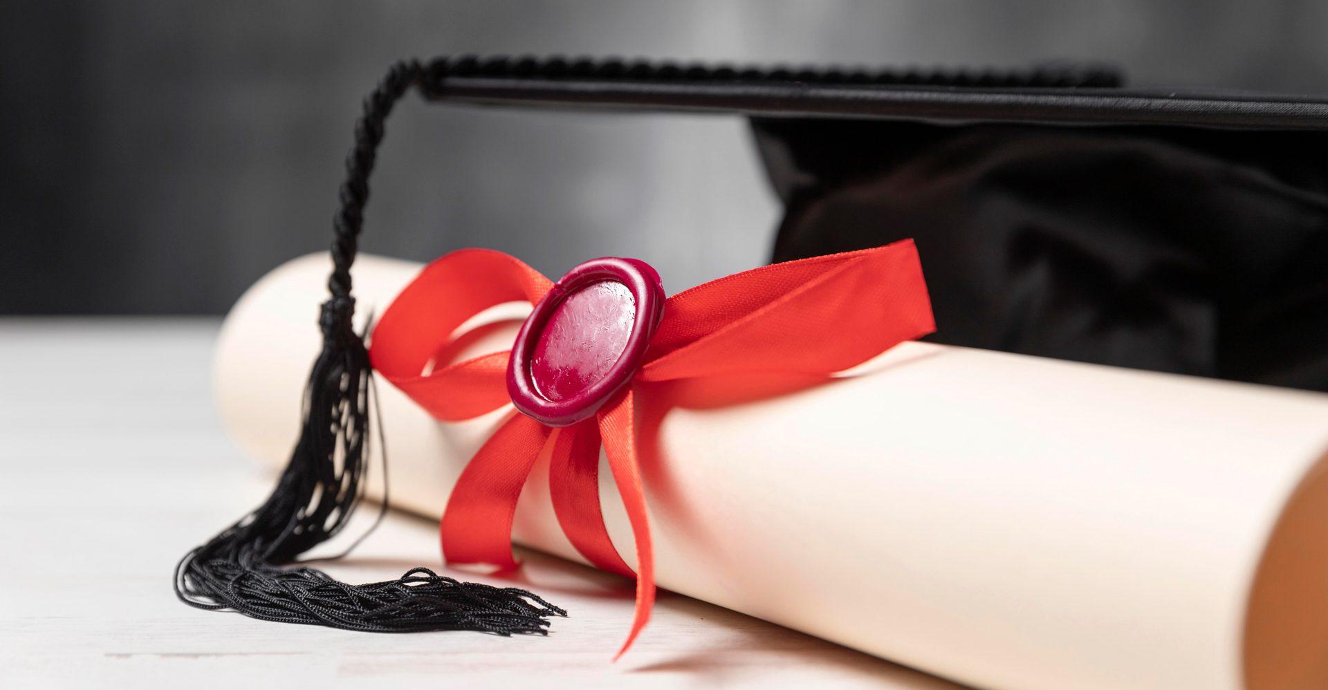 diploma online istituti Cosimo Bellini